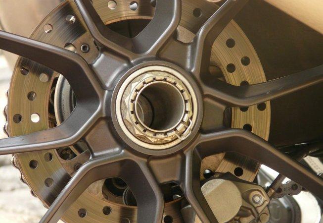 Bremsen - Ihr Spezialist für die fachgerechte Reparatur und Wartung