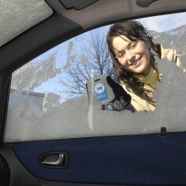 Das Auto Winterfest machen – unsere Tipps vom KFZ-Profi