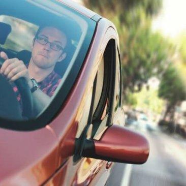 Autoreparatur mit Mobilitätsgarantie