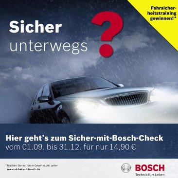 Sicher-mit-Bosch-Check