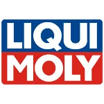 LIQUI-MOLY (Motorenöle und Fahrzeugpflege)